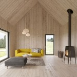 4-interior casa modulara prefabricata 68 mp Plusmodul