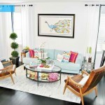 4-living aerisit si luminos cu ferestre care par mai mari