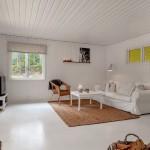 4-living alb sumar mobilat casam ica din lemn 57 mp