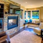 4-living casa mica mobila