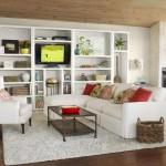 4-living frumos dupa renovare si amenajare
