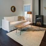 4-living mic amenajat in stil minimalist scandinav interior casa mica