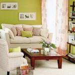 4-living mic pereti vernil mobilier si accesorii crem