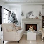 4-living-modern-alb-decorat-si-ornat-pentru-craciun