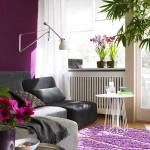 4-living-modern-decorat-in-mov-si-verde-olive