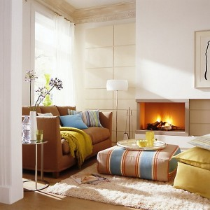 4-living modern elegant dupa renovare si redecorare