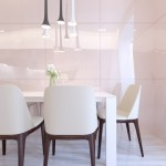 4-loc-de-luat-masa-bucatarie-moderna-minimalista-kiev