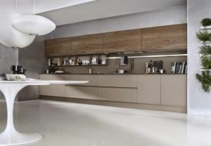 4-mobila-bucatarie-cappuccino-cu-furnir-de-lemn