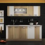 4-mobilier bucatarie Viva magazin Casa Rusu
