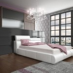 4-model pat cu lada depozitare Artemis magazin mobila Casa Rusu