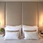 4-modele-de-lustre-tip-pendul-in-locul-veiozelor-din-dormitor