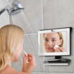 4-oglinda care nu se abureste pentru baie