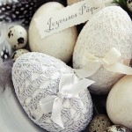 4-oua de paste imbracate in huse crosetate manual