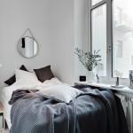 4-pat-asezat-in-coltul-unui-dormitor-mic