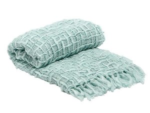 4-patura bleu de lana accesorii textile living
