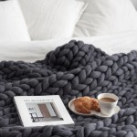4-patura calduroasa din lana de merinos