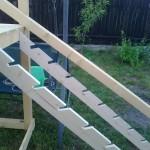4-pregatiri pentru montarea treptelor