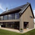 4-proiect casa de vis cu multe ferestre mari vedere panoramica