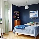 4-proportionarea corecta a culorilor in amenajarea unui spatiu