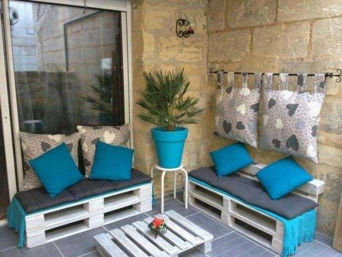 4-spatar-pernute-decorative-canapele-paleti-balcon
