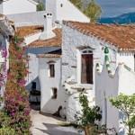 4-straduta los castillejos spania turism rural