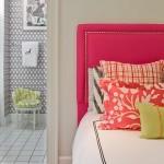 4-tablie-supradimensionata-tapitata-pentru-patul-din-dormitor