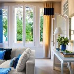 4-tamplarie alba din lemn si obloane albastre casa veche renovata
