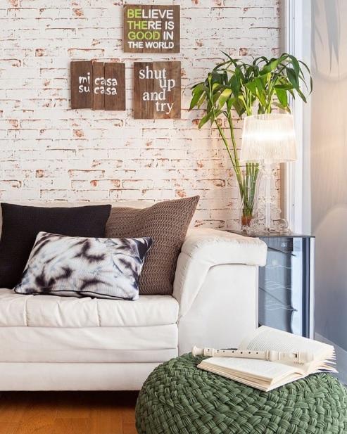 4-tapet-decorativ-imitatie-caramida-perete-living