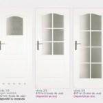 4-usa albe de interior colectia Classic magazin BellaCasa