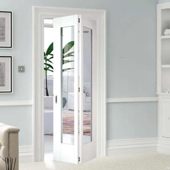 4-usa-interior-alba-plianta-lemn-sticla