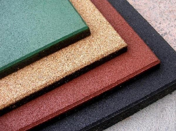 4-variante si modele de placi cauciucate de tartan pentru exterior
