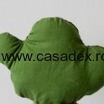 4.coroana copacel