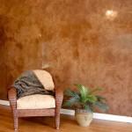 5-Stucco Trevignano tencuiala decorativa uc aspect de marmura perfect slefuita