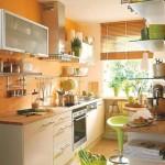 5-accente-verde-pal-in-amenajarea-unei-bucatarii-moderne
