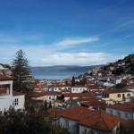 5-alta priveliste frumoasa insula Hydra Grecia in luna martie