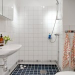 5 amenajare baie mica apartament doua camere stil scandinav
