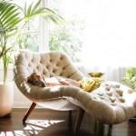 5-bancheta senzolng mobilier decorativ living