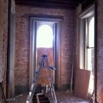 5-baie casa 1 dolar james lee house inainte de renovare