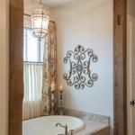 5-baie frumoasa amenajata in stil provence
