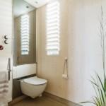 5-baie moderna casa modulara portabila din beton Koda