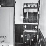5-baie veche si intunecata inainte de transformare