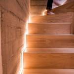 5-banda-led-contur-scara-interioara-a-unei-case-moderne