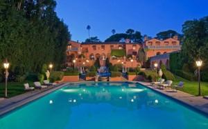 5-beverly hills casa 83 milioane euro