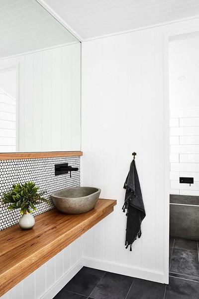 5-blat-lemn-masiv-lavoar-baie-minimalista