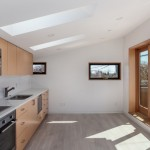5-bucatarie casa moderna 74 mp
