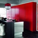 5-calorifer-culoare-rosie-honey-design-caleido-decor-bucatarie-moderna