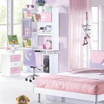 5-camera de tineret Angel roz magazin Naturlich