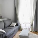 5-canapea-gri-extensibila-amenajare-living-mic-open-space