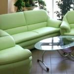 5-canapea si fotolii prea voluinoase demodate si care incarca decorul