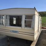 5-casa mobila SH Willerby Herald 77 Rot Resort pret 7900 euro